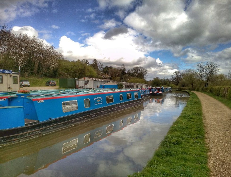 Canal Holidays in the UK Canal Boating